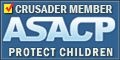 ASACP - Association of Sites Advocating Child Protection, www.asacp.org